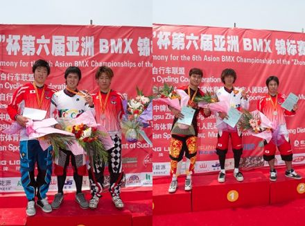 bmx2011_china_4