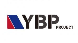 ybp_project_icon_04