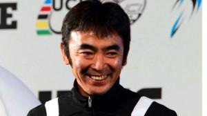 hashikawa3