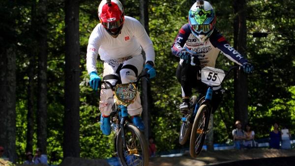 bmx_race_semifinal