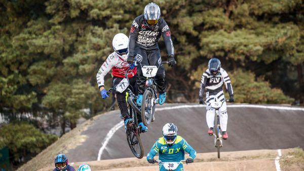BMX_hitachi_kokusai-4_16-9
