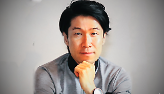 kurimura04_2